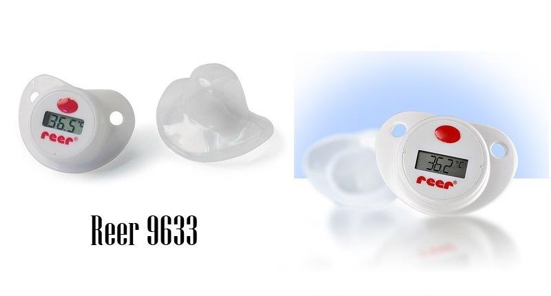Reer 9633