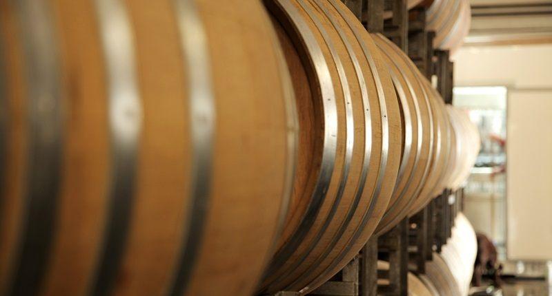 ¿Qué son los termómetros para vino?