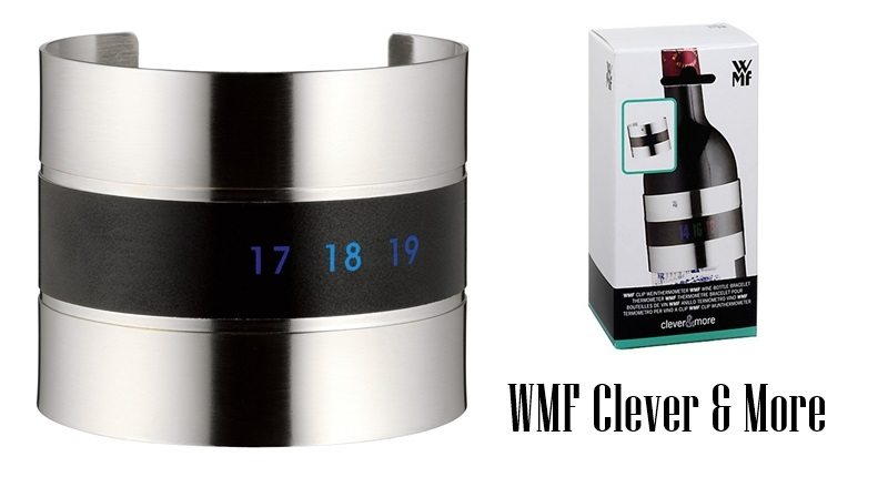 WMF Clever & More