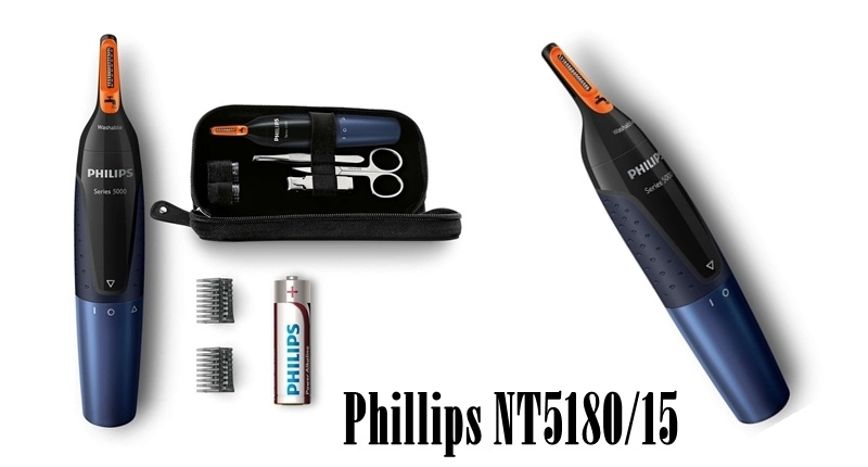 Phillips NT5180/15