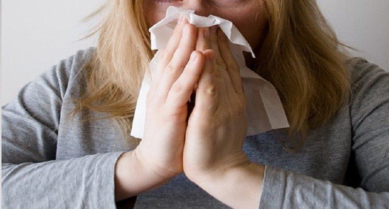 qué hacer con los nebulizadores