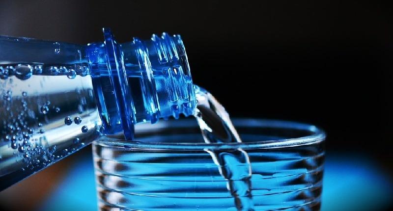 ozonizadores de agua potable