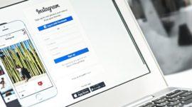 Cómo hackear una cuenta de Instagram