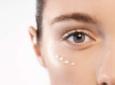 Cómo aplicar el contorno de ojos correcta y eficazmente