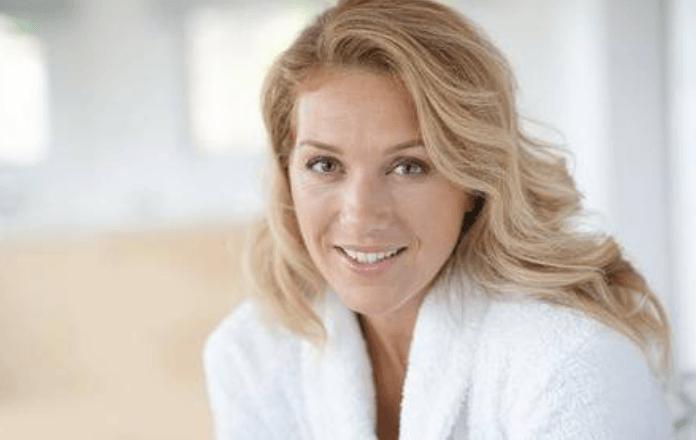 mejor crema antiarrugas mujer 40