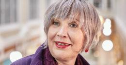 Los 5 Mejores Contornos de Ojos para Mujeres de 60 años
