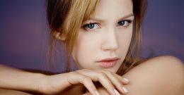 Nivea Q10 Antiarrugas: mi opinión