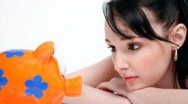 Las mejores cremas antiarrugas y antiedad de Lidl