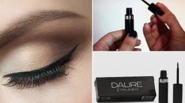 La review mas completa del eye-liener de Dalire tras probarlo