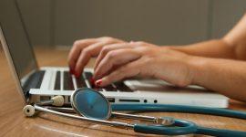 Qué tener en cuenta a la hora de contratar un seguro de salud